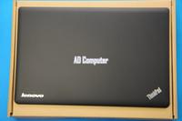 Wholesale New Original for Lenovo Thinkpad E530 E535 LCD Cover Case Assembly AP0NV000D00