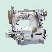 annular cutters - Triumph needle line annular cutter sweep stretch sewing machine sewing machine