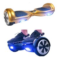 Wholesale Drop ship inch Wheel hoverboard Hot Sale Hoverboard Electric Smart scooter Electric Scooter Two Wheel Self Balancing hoverboard US