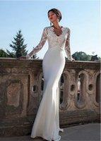 Cheap 2016 Wedding Bridal Dresses Best 2016 Bridal Gown