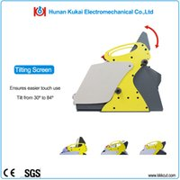 Wholesale car and house keys copy machine computerized key cutting machine sec e9 for mobile locksmith