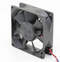 Wholesale Delta AFB0812H cm mm DC V A pc case pin Server Axial Cooling Fans