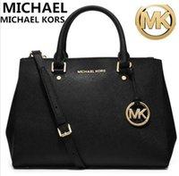 Wholesale 2016 new Hot Sell women Totes bags Newest Style handbag bag women Classic Fashion Style handbags bags car