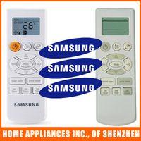 Wholesale SAMSUNG Split And Portable Air Conditioner Remote Control DB93 A Air Conditioner Parts Cheap Air Conditioner Parts