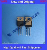 Wholesale IRF9510 INTERNATIONAL RECTIFIER MOSFET P CH V A TO AB