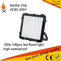 best led outdoor flood lights - Best Competitive Price high bright Flood lighting W W W W W LED flood light