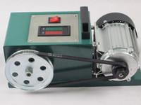 abrasion test - KD Lubricating oil abrasion tester Grease anti wear tester Testing machine Digital display KD