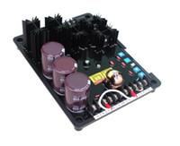 caterpillar parts - Generator parts avr K125 B voltage regulator board Automatic Voltage Regulator K125 B for synchronous Caterpillar generator regulation