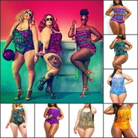 big bandages - 10 colors Big Size Bandage Bikini Swimsuit High Waist Padded Tassel Plus Size Swimwear for Women Large Fringe Bathing Suit Women