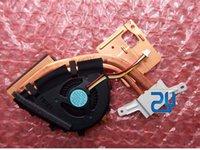 aluminum laptop sleeve - laptop Heatsink with fan For Sony VPC Z1 VPC Z11 VPCZ1 VPCZ11 PCG M MCF PAM05
