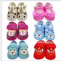 baby from first year - 0 year old Baby First Walkers unisex Breathable shoes newborn infant shoes for boys girls sports shoes from Lomefo