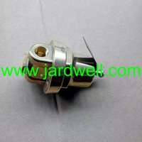 Wholesale 02250046 regulation valve aftermarket air compressor spare parts applying for Sullair screw air compressor