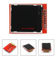 Wholesale inch Serial SPI Color TFT LCD Module Instead of Nokia LCD