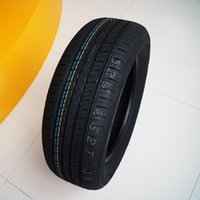 auto parts china - Auto Parts SUV Radial TIRE Supply Car tires R15 Made in China high quality Non slip wear resistant Multiple sizes Tires