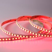 Wholesale G20 led strip China supplier led strip leds per meter lighting strip