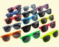 Precio de Snake skin-Piel PC Promoción Plaza Ken Block timón ciclo de los deportes al aire libre gafas de sol de la marca de fábrica Negro hombre serpiente óptica barato caliente femenina general
