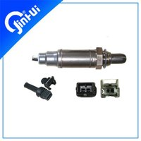 Wholesale 12 months quality guarantee Oxgen sensor Lambda sensor for ALFA ROMEO FIAT LANCIA wire mm OE No