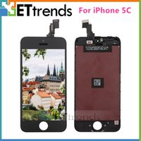 Cheap For Apple iPhone iphone 5c lcd Best   iphone 5c lcd screen
