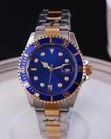 Wholesale new Luxury Quartz rolex watch Brand White Dail Silver Stainless Belt Mens Black Stainless Pointer Watch Mens Fashion Wrist Watchesver