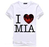 nba shorts - NBA short sleeved shirt Ross James basketball clothes for men and women T shirt trend tee