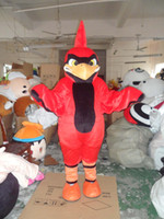 big hawk - Macaws cartoon doll hawks dove big bird mascot Mascot Costume Cartoon Character Eagle Bird Mascotte Mascota Outfit Suit Fancy Dress Suit