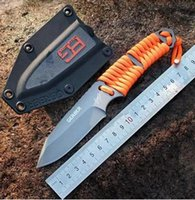 Wholesale The field of self defense knife