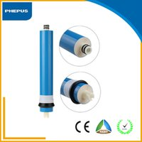 best quality faucets - Filter cartridge best quality csm ro membrane for domestic water purifier for ro machine g g g