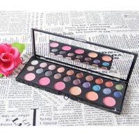 Where to Buy Travel Size Makeup Kit Online? Where Can I Buy Travel ...