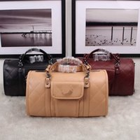 Wholesale Hot Sale New Famous Luxury Brand Fashion Women Leather Bags Women Messenger Bags CC Tote Shoulder Bags and Crossbody bag