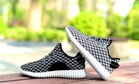 Cheap Yeezy shoes 350 Best Men350 Yeezy shoes Running Shoes