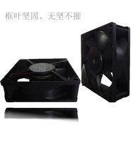 Wholesale Original Panaflo V A FBA08A24H Cooling fan High Quality cooling radiator fan cooling usb fan