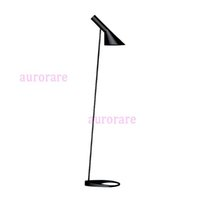 Wholesale AJ Gulv lamp AJ floor lighting Denmark Modern light AJ floor lamp Light hot sale