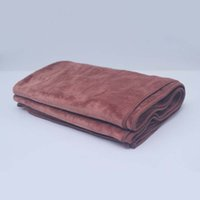 Wholesale Suction thickening double sided grinding hair washing towel Clean it will take towel washing supplies at home Car special water wash the car