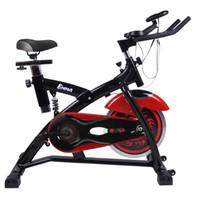air elliptical - race control bike Hot Body Fit Magnetic Elliptical Fan Exercise Air Bike