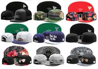Wholesale Diamond Snapback Caps Tha Alumni Hats Adjustable Hat Cayler Sons Snapbacks Brand Baseball Caps Fashion Sports Casquette Gorras Caps