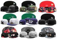 alumni snapback - Diamond Snapback Caps Tha Alumni Hats Adjustable Hat Cayler Sons Snapbacks Brand Baseball Caps Fashion Sports Casquette Gorras Caps