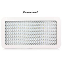 Wholesale 2016 Hot Sale Cheap Price Led grow light full spectrum for Greenhouse led plant grow light w Indoor grow led light