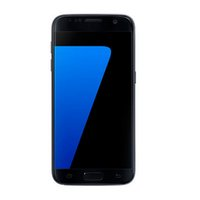 4g - 5 inch Metal S7 cellphone SM G930 MTK6582 Quad core G G Show G GB Android Marshmallow Show G LTE
