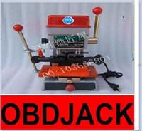 auto drill machine - DF C Vertical Key Cutting Machine Key Duplicating Machine Rechargeable Drilling Machine Auto Door Car Lock Key Machine