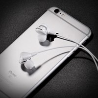 For Apple iPhone apple digital audio - White Lightning Headphones for Iphone Cell Phone Lightning Earphones Music Lightning Connector Digital Audio Headphone for Apple Iphone