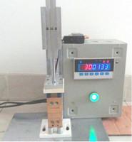 adhesive binding machine - Silicone Tube Binding Machine Sealing Rings Adhesive Machine