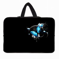 acer computer cases - 15 quot quot Inch Laptop Sleeve Case Bag For Apple Lenovo Dell HP Acer Toshiba ASUS Sony Computer Carrying Inner Pouch Anti shock Handbags