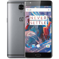 Wholesale OnePlus G Smartphone inch Android Corning Gorilla Glass Screen Snapdragon Quad Core GB GB Fingerprint Scanner GP