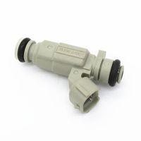 Wholesale Fuel Injector Nozzle Fit For Hyundai i20 Kia