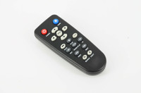 Wholesale WD TV Live OEM Replacement Remote Control Unit For All Versions Plus Hub Steaming st nd rd th Gen