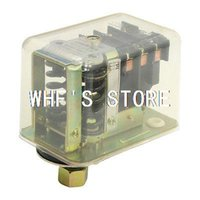 adjustable air pressure switch - Mpa Port G3 quot Female Thread Adjustable Air Pressure Switch