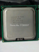Wholesale Intel Xeon E5405 SLAP2 SLBBP Processor GHz LGA771 MB L2 Cache Quad Core server server edition server os