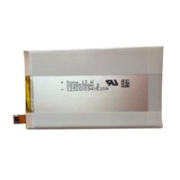best mobile manufacturer - Hot sale manufacturer internal battery for mobile phone best quality low price for sony lt22 battery