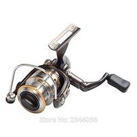 abu garcia cardinal - Abu Garcia Brand BB Cardinal Card SX BB Fishing Spinning Reel Freshwater Fishing Gear for Feeder