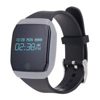 apple store tracking - LEMFO E07S Wireless Bluetooth SmartWristband GPS Sports Tracking SmartBand Smartwatches with Days Data Store Alarm Heart Rate Monitor